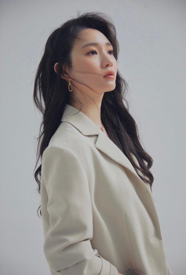 26일(일), 이소정 새 앨범 '너와 나는 이제 남이니까' 발매 | 인스티즈
