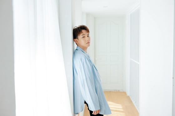 24일(금), 임한별 새 앨범 '9월 24일' 발매   인스티즈