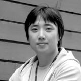이원주 (기술기획, 다음카카오 플랫폼기술팀)