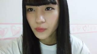 ... Showroom - SKE48 Team KII Draft KKS Nakano Airi 나나코 아 재생수 : 0 ...