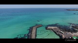 [Korea Travel] 제주도 드론여행(Jejudo drone travel)