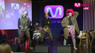 GOT7 [MEET&GREET]