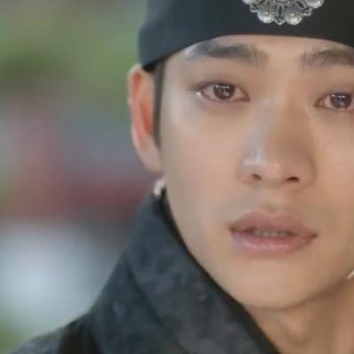 녹두전 29,30회 줄거리뷰, 살아돌아온 왕 믿음없다! 장동윤 구한 김소현, 또 구하는 결말될까? 몇부작?