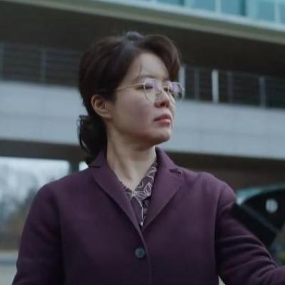 빈센조 마법의 구슬이는? of 최명희변호사(김여진) + 흑막 최종빌런 찐회장 형님? 3회명대사 정리! [드라마리뷰]