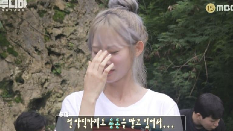 논리왕 박준형 (스압)