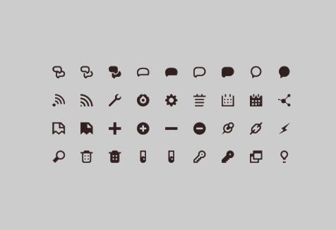 잘못 사용하고 있는 유행 UX 패턴