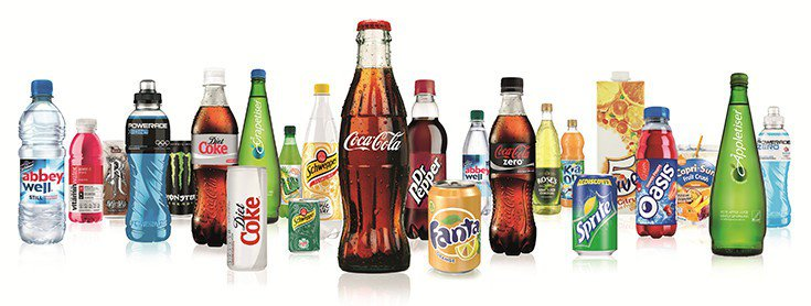 """coca colas product range and services A project on """"a study on consumer preferences for coca cola""""submitted  a plan for marketing its product or services  product profile indian product range."""
