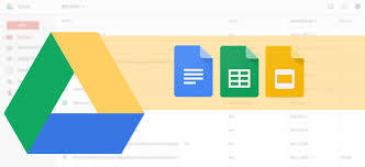 Google Colab - 구글 드라이브 연동하기