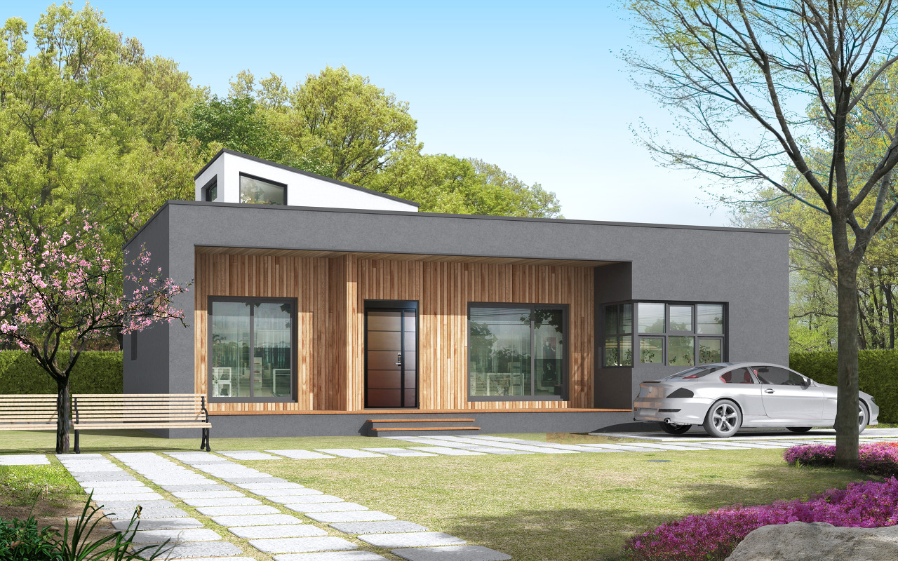 23 39 25 1 39 for Tynan house plans