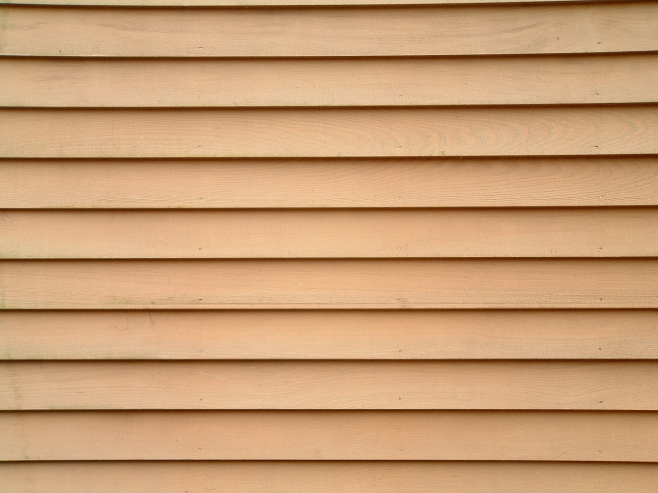 16 for Horizontal wood siding panels