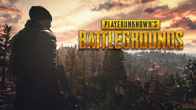 Playerunknown S Battlegrounds Boosting Service: 투자자를 위한 배틀그라운드와 블루홀의 성공 분석 #3