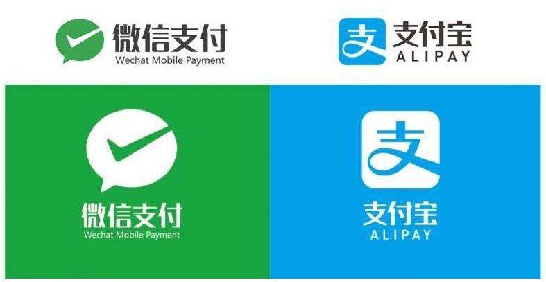 Wechatpay: [대만 이모저모] 대만의 금융 서비스