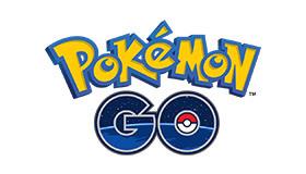 출처: http://www.pokemon.com/us/pokemon-video-games/pokemon-go/