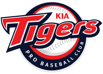 Image result for hanwha eagles