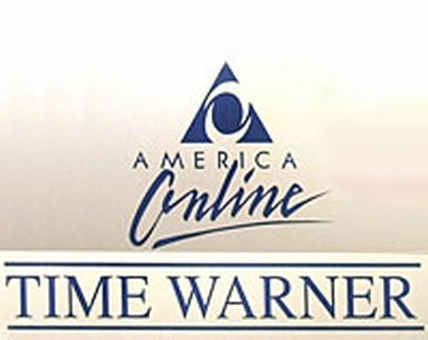 what is the channel arrangement between viacom time warner and consumers Now regulators on capitol hill fear a marriage between time warner are viacom , cbs, abc, comcast will result in significant benefits for consumers, sen.