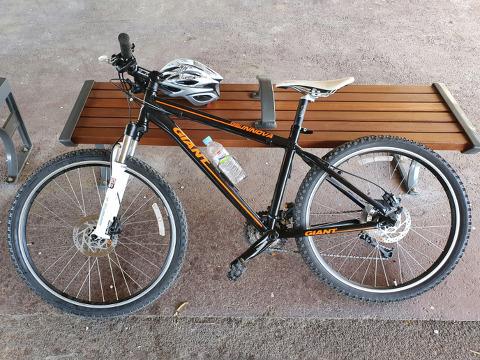 12년된 제 mtb 자전거.jpg