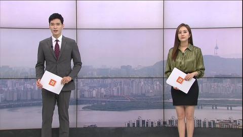 신입이 하던 방송에 중견을 넣어버린 SBS의 무리수