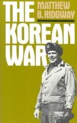 6/25 때 한국군 무능하다고 미군 총사령관이 대놓고 깐 건 사실이지요