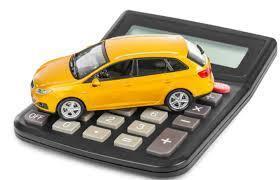 자동차 보험 갱신 가입할 때 꿀팁.txt