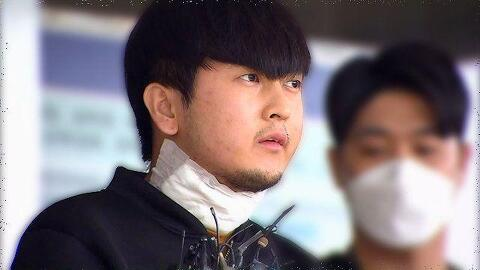 법원 세모녀살해 김태현 무기징역 선고
