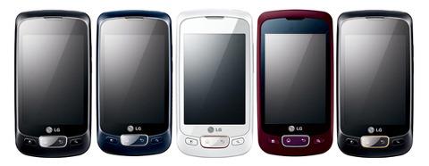 내 첫 스마트폰