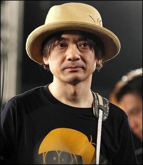 점점 커져가는 올림픽 음악감독 오야마다 케이고 폭로사건