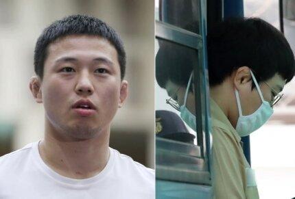 [이슈]미성년 제자 성폭행한 전 유도 국가대표 ..