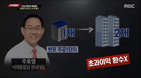 """주호영, 부산의원들에 격노 """"말려들어선 안돼"""""""