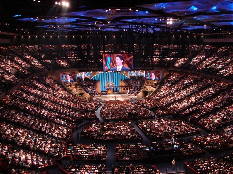 mega-church-1024x768.jpg