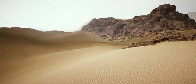 사막의풍경.jpg