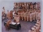 '38선'은 한국전쟁 도화선이었다
