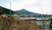 봉오동전투 지역