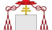 추기경(cardinal)