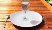 단식(fasting)