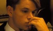 〈리플리(The Talented Mr. Ripley)〉(1999년)