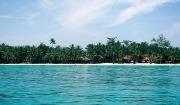 보라카이(Boracay)