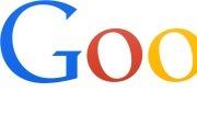 구글로고(Logo Google)