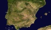 이베리아 반도(Iberian Peninsula)