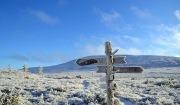 라플란드(Lappland)
