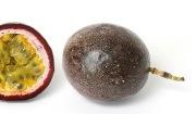 패션 프루트(passion fruit)