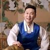 """이승윤, '자연인'→'전참시'로 제2의 전성기 """"이제 시작"""" [설날인터뷰]"""