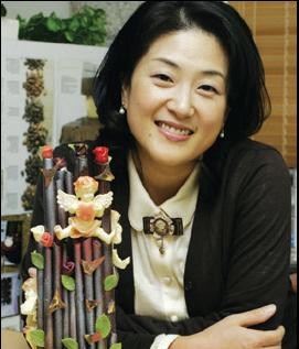 김성미 대표