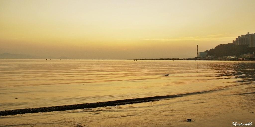 아름다운낙동강