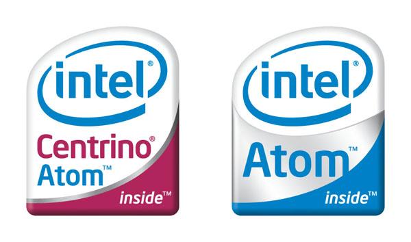 Intel Atom Processors