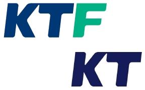 KTF vs KT