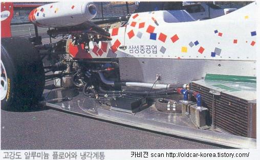 삼성중공업_F-3_Samsung_F-3