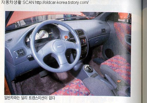 Samsung SEV-3