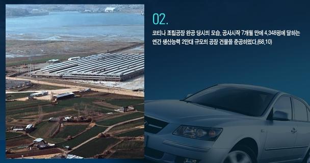 현대자동차_울산공장