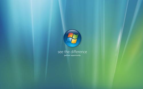 Aurora_Windows_Vista_Style