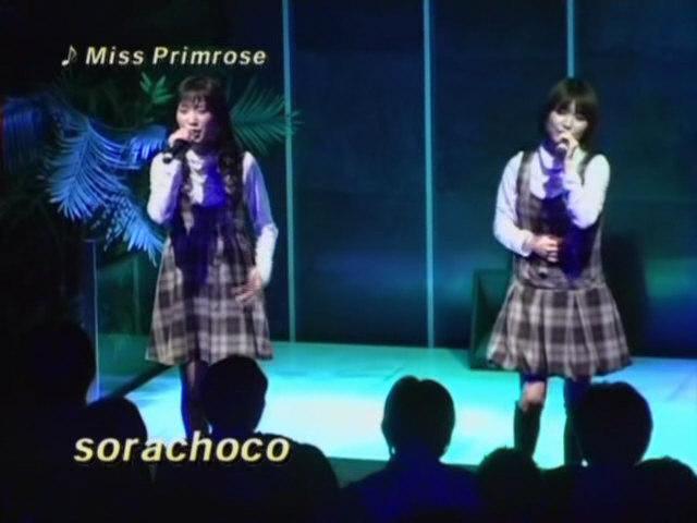 アニカンR LADY POP PARTY Vol.2_02
